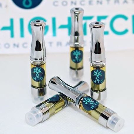 CARTRIDGES - ANOTHER PURDY PIC